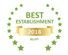 Sleeping OUT - Best Establishment